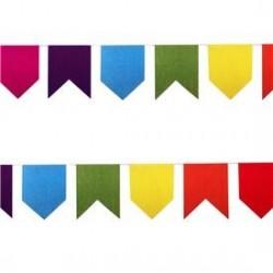 Banderola Papel