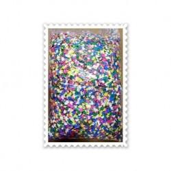 Bolsa Confeti