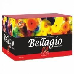 Batería Bellagio