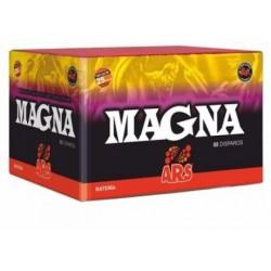 Batería Magna