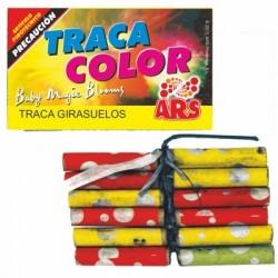 Traca Color