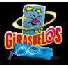 Girasuelos