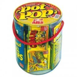 Surtido Infantil Pot Pop