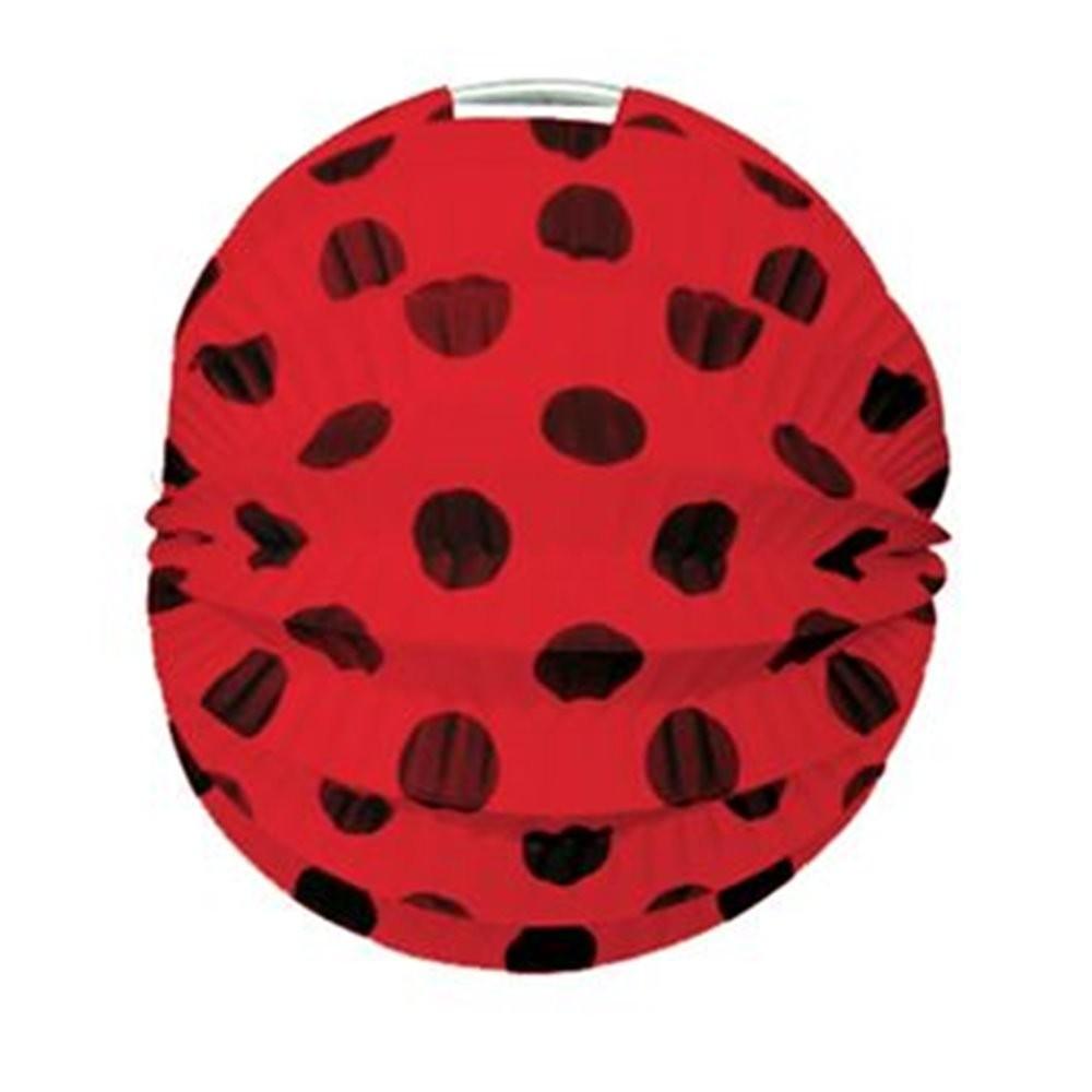 Rojo lunar negro