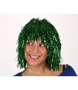 Verde Metalizado