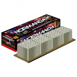 Batería Normanda