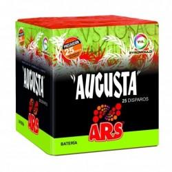 Batería Augusta