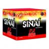 Batería Sinai