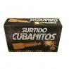20 Super Cubanito 5