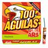 100 Aguilas