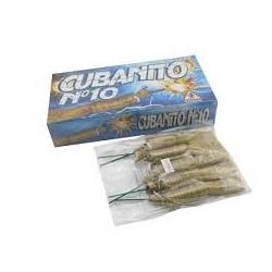20 Super Cubanito n. 10