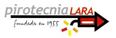 Pirotecnia en Málaga con Pirotecnia Lara